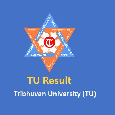 TU Result